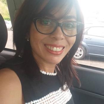 Babysitter Collado Villalba: Erica