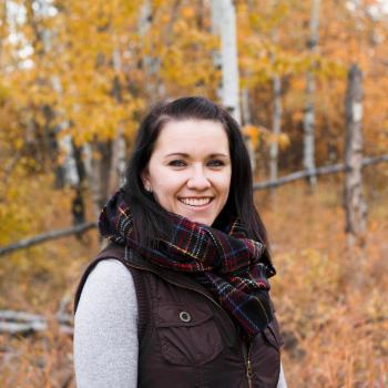 Babysitter Calgary: Jacqueline