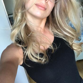 Babysitter Olgiate Olona: Giulia