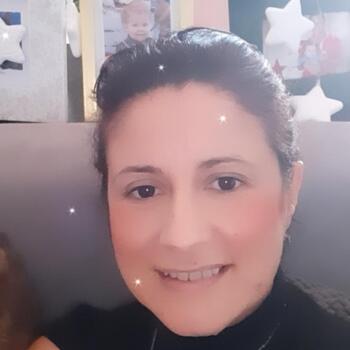 Babysitter em Funchal: Tânia Bento