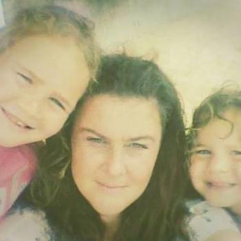 Parent Auckland: babysitting job Maryke