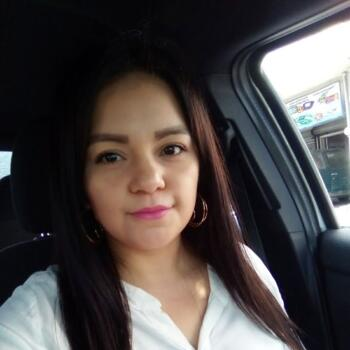 Niñera en Monterrey: Janeth Alejandra López delgado