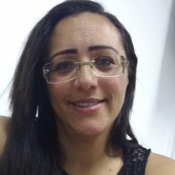 Babá Ferraz de Vasconcelos: Tati