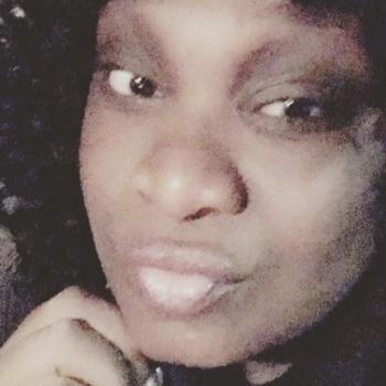 Babysitter Atlanta: Latoya
