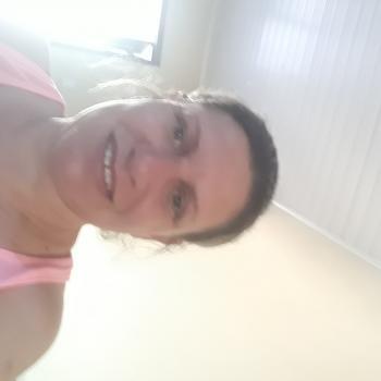 Babá em São Leopoldo: Rosecler