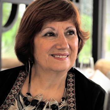 Babysitter Cascais: Fernanda