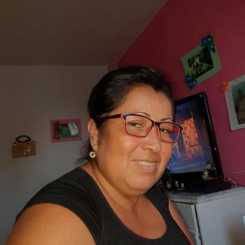 Nanny Las Palmas de Gran Canaria: Luz nelly