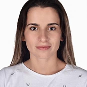 Babysitter Las Palmas de Gran Canaria: Adelajda