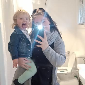 Babysitter Ballarat: Grace