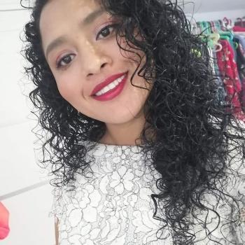 Niñera Xalapa: Sandra
