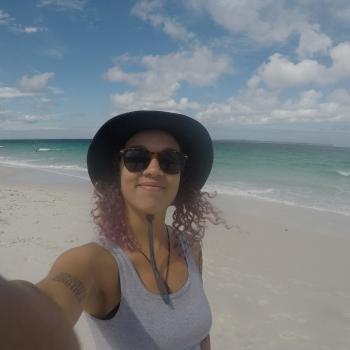 Nanny Sunshine Coast: Brayden