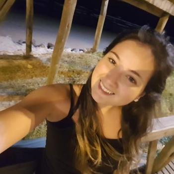 Babá São José dos Pinhais: Anna