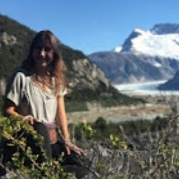Niñera Santiago de Chile: Guznara