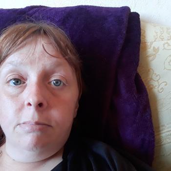 Babysitting job in Blackpool: babysitting job Katrina