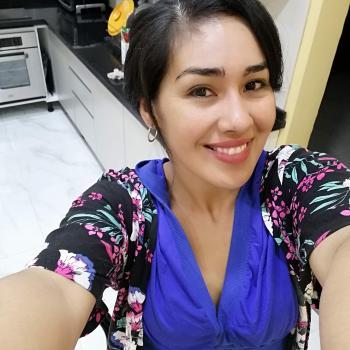 Babysitter Quilmes: Maricel