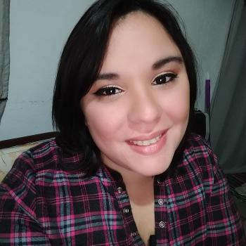 Niñera Castelar: Daniela