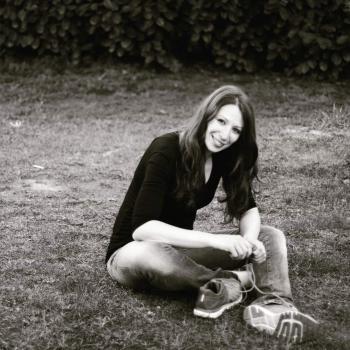 Babysitter Turin: CAROLA TOSCANO