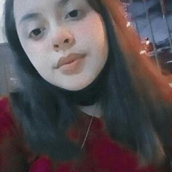 Babysitter in Salta: Angelica Donoso