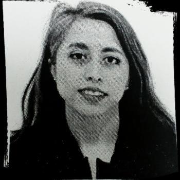 Niñera Málaga: Stefy