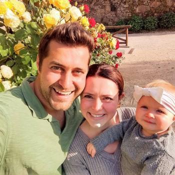 Trabalho de babysitting Vila Nova de Gaia: Trabalho de babysitting Abbey