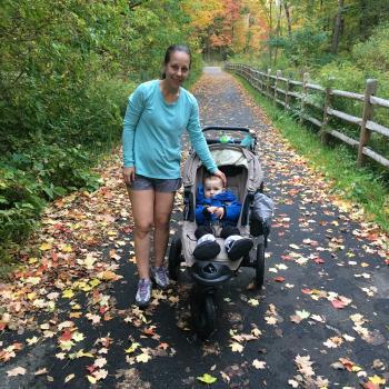 Jobs de baby-sitter à Toronto: job de garde d'enfants Kristy
