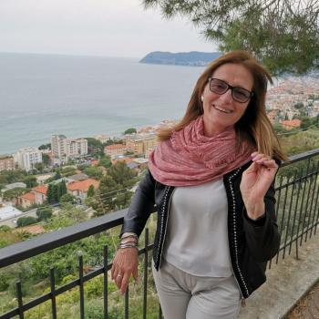 Childminder Pino Torinese: Margherita