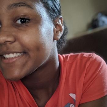 Babysitter in Canton (Ohio): LeLyna
