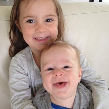 Ouder Lokeren: babysitadres Eveline