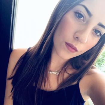 Babysitter Cuernavaca: Maria