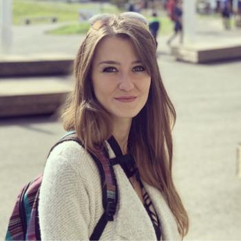 Nanny Weinfelden: Livia