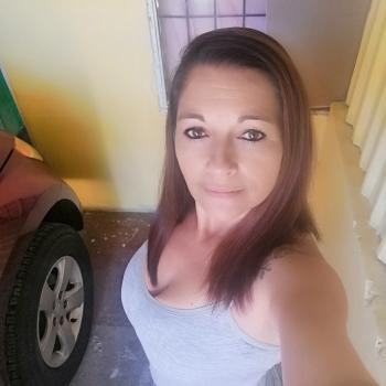 Babysitter in San Juan: Lorens