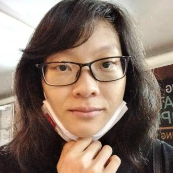 Babysitters in Singapore: Yuxin
