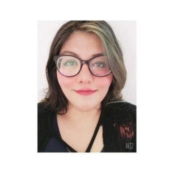 Babysitters in Guadalajara: Jennifer