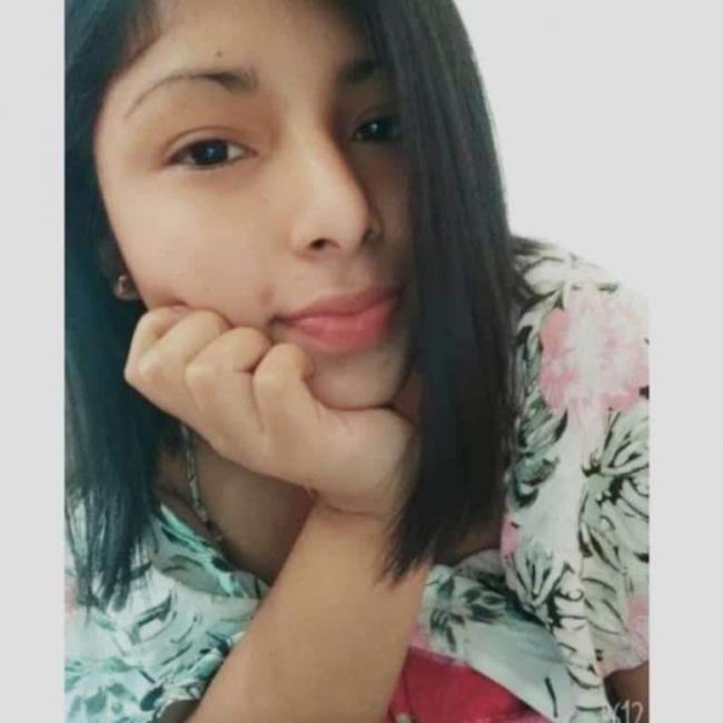 Babysitter in Chorrillos (Lima region): Rosa isabel