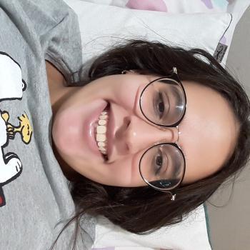Emprego de babá em Porto Alegre: emprego de babá Marieli