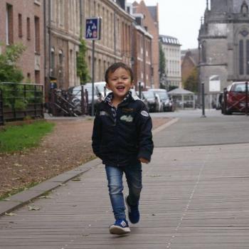 Oppaswerk Leeuwarden: oppasadres Naprapai
