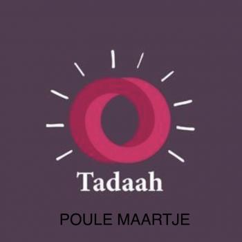 Childcare agency Amsterdam: Tadaah