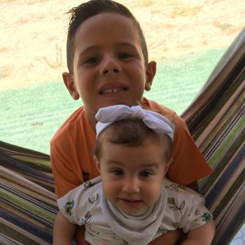 Babysitting job Sesimbra: babysitting job Ilzy