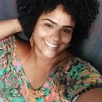 Babysitter in Rio de Janeiro: Jessica dos Anjos Nonato