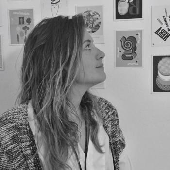 Babysitter Milano: Serena Fabbri