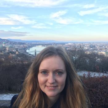 Förälder Uleåborg: barnvaktsjobb Olga