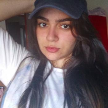 Babysitter Barreiro: Manuella