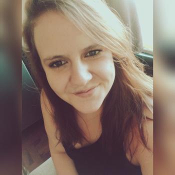 Babysitter Bloemfontein: Abigail