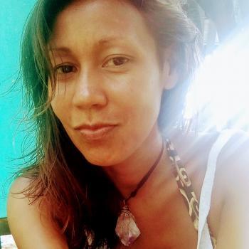 Babysitter in San Isidro de Coronado: Tania