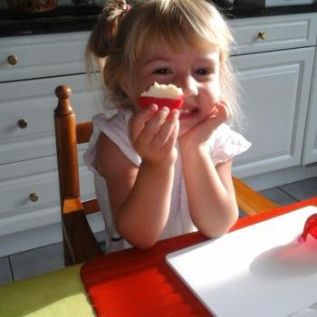 Baby-sitting Moorsel: job de garde d'enfants Dieter en Annemie