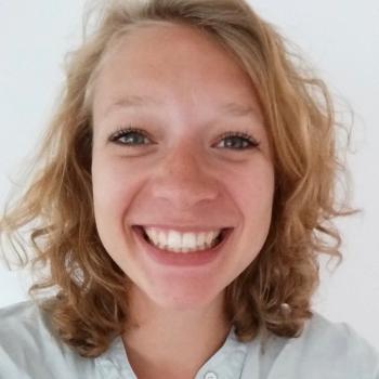 Babysitter Charlottenlund: Natalie