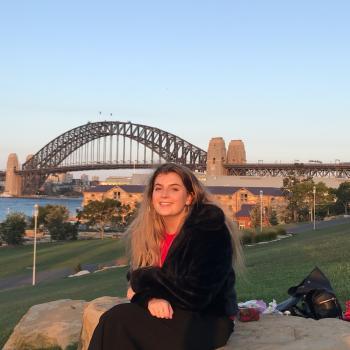 Nanny Auckland: Hannah