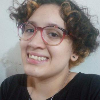Babysitter in Burzaco: Romero