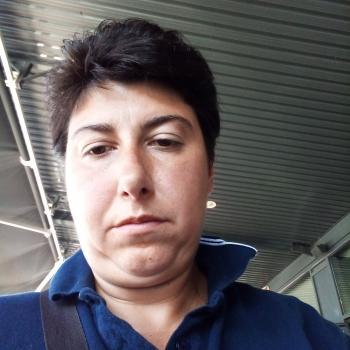 Babysitter Trento: Silvia