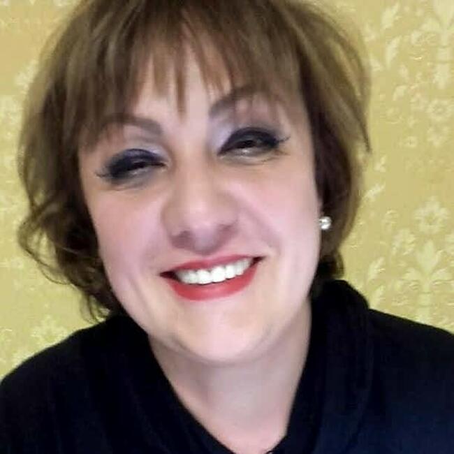 Educatore a Zurigo: Liudmila